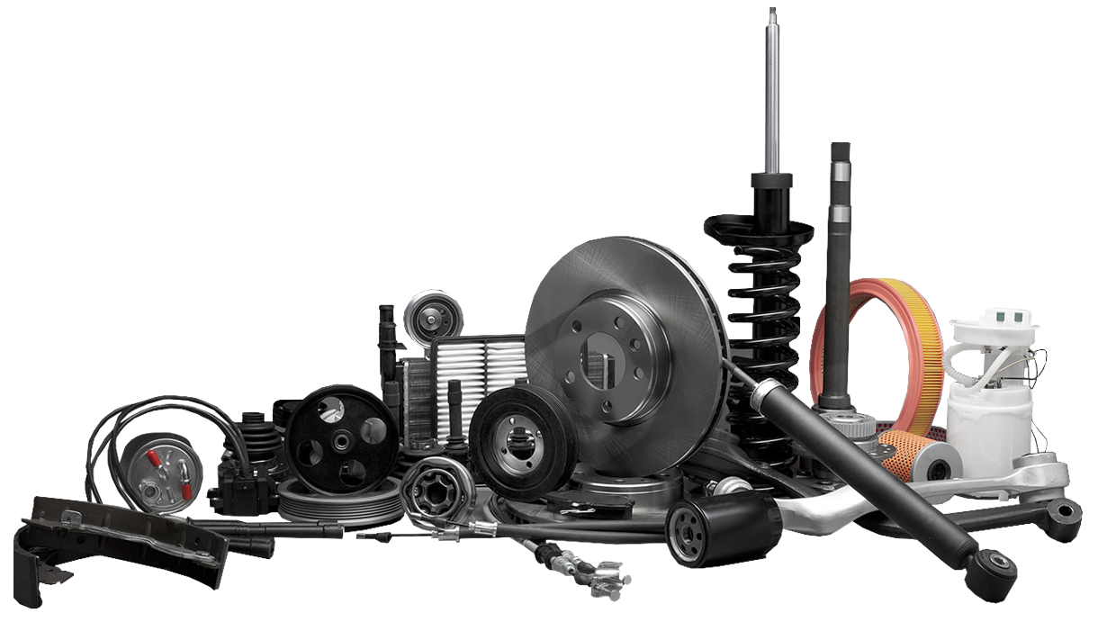 nerang euro parts amp service bmw parts for sale used